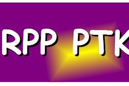 RPP IPS Kelas 4 Semester 2 yang digunakan untuk PTK