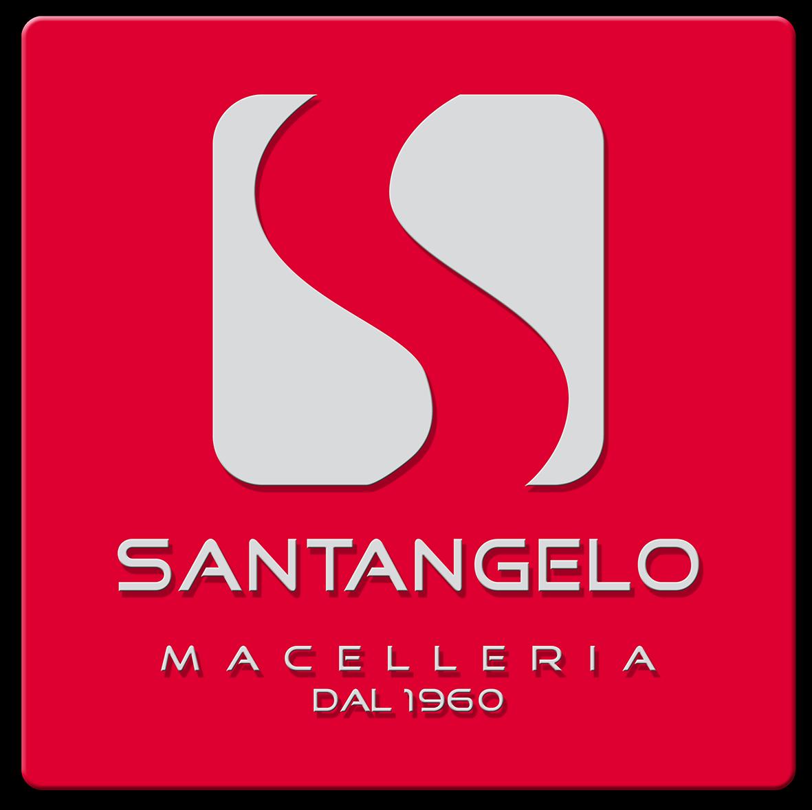 Macelleria Santangelo