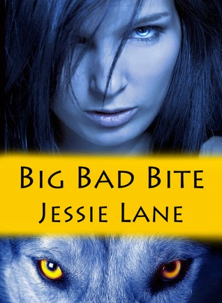 http://www.ya-aholic.com/2013/03/review-big-bad-bite.html