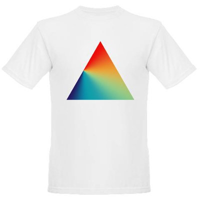 light side of the moon t shirt Light side of the moon t shirt