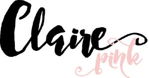 karografia-szablon-Claire