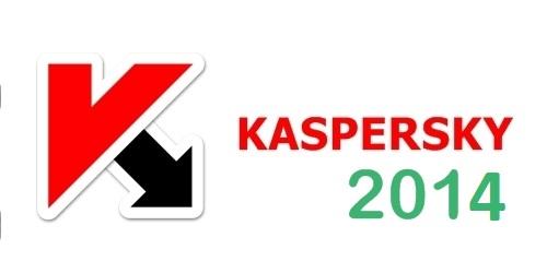 تحميل برنامج كاسبر انترنت سيكيورتى 2014 Kaspersky Internet Security 2014 14.0.0.4651