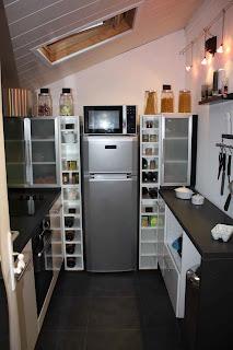 les jolies choses le blog l 39 actu maison a vendre ezanville. Black Bedroom Furniture Sets. Home Design Ideas