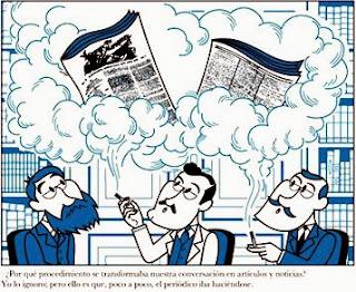 http://marcos-moran.blogspot.com.es/2013/09/maneras-de-ser-periodista_9.html