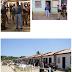 Oficiais de Justiça da Comarca de Ilhéus participaram de uma mega operação para desocupação de 270 casas populares