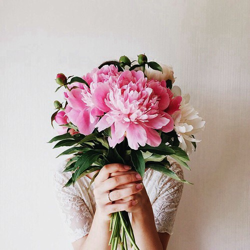 dating giving flowers The below is based on 50 years' experience in giving flowers in all  if parents are unawares of her dating,  what is the best way to give a girl flowers.