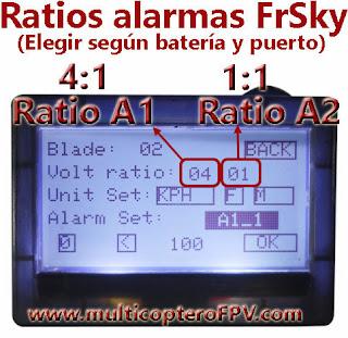 pantalla-fld-02-ratio-alarma