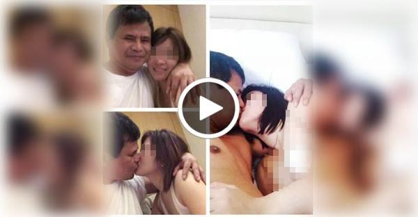 skandal-video