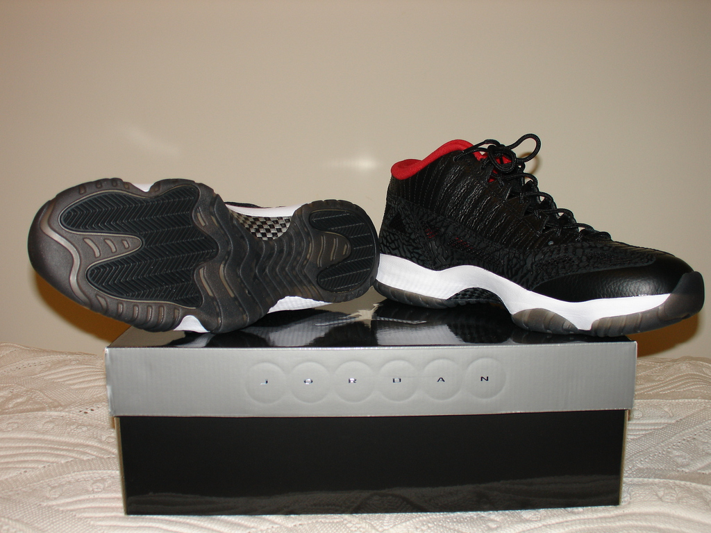 Jordan Shoe Soles For Sale