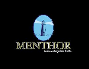 FACEBOOK MENTHOR