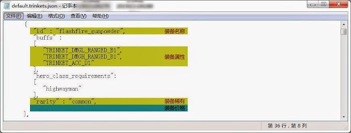QQ截图20150211003658副本.jpg
