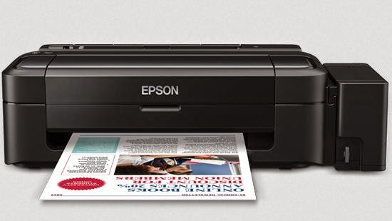 EPSON R230X PRINTER DRIVER DOWNLOAD
