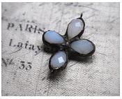 Artifex Jewelry