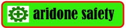 aridonesafety