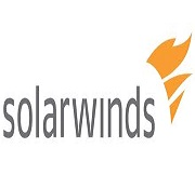 Solarwinds Career Opportunities Freshers - www.solarwinds.com