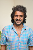 Upendra latest stylish photos-thumbnail-20