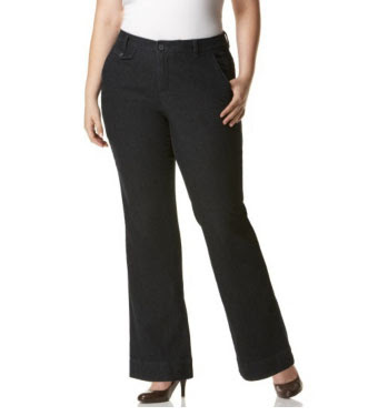 Comfortable pajama Jeans For Women