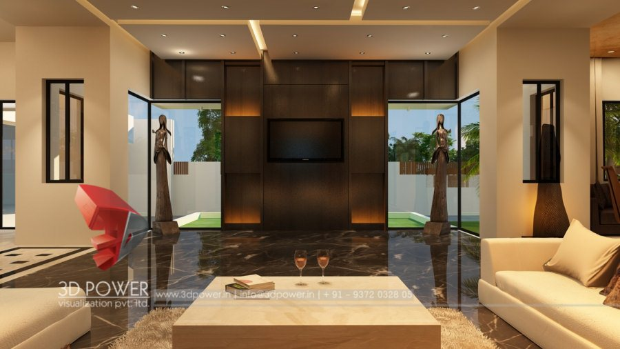 3D Interior Designs | Interior Designer: 3D Interior Designing Services Part 82