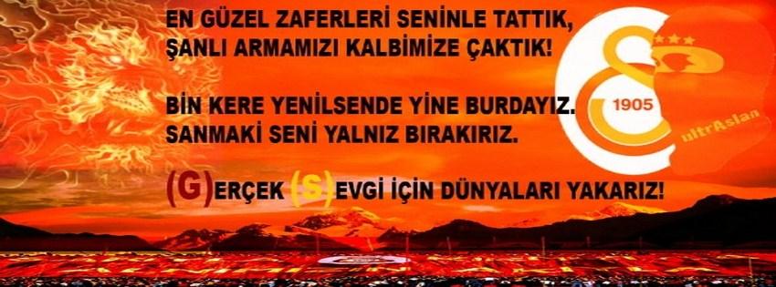 Galatasaray+Foto%C4%9Fraflar%C4%B1++%2878%29+%28Kopyala%29 Galatasaray Facebook Kapak Fotoğrafları