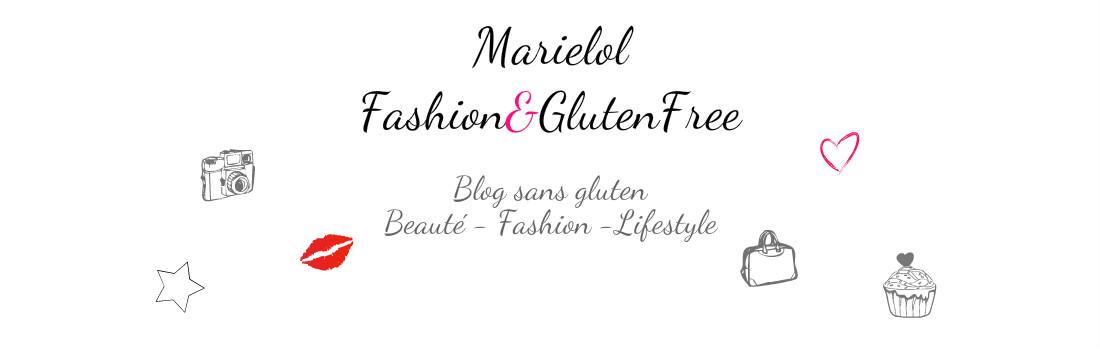 Marielol Fashion&GlutenFree