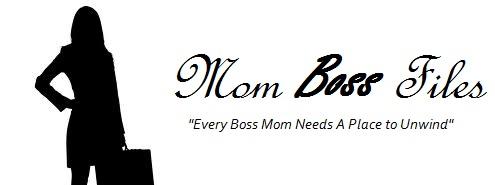 Mom Boss Files