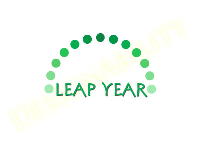 the essential leap year In the 5000 year leap, author w cleon skousen explains the 28 principles that our founding fathers thought were essential to peace, prosperity, and freedom and that.
