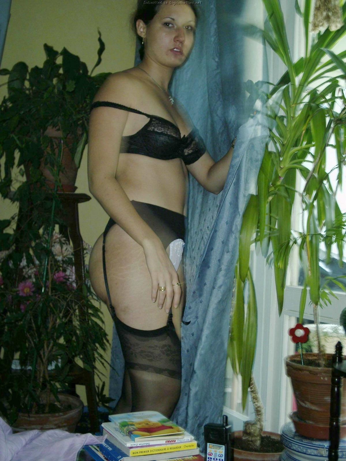sanibel island nudists
