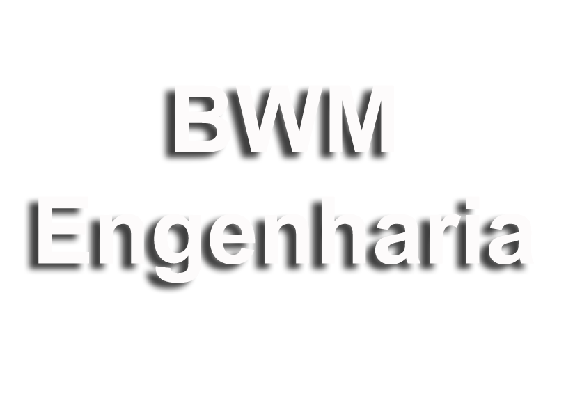 BWM Engenharia