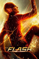 Flash (2014) Temporada 2