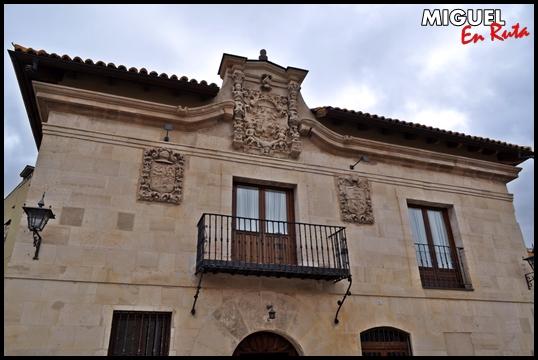 Bodegas-Concejo-Hospedería