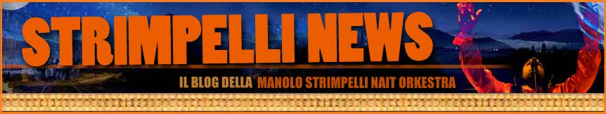 Strimpelli News