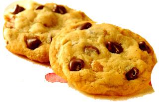 فيديوطريقة عمل الكوكيز للشيف خالد على - طريقة عمل الكوكيز-طريقة عمل الكوكيز للشيف خالد على -الكوكيزبالتفاصيل والصور - وصفات الشيف خالد على بالفيديو -أسهل طريقة لعمل الكوكيز بالصور والتفاصيل-cookies recipe- cookies