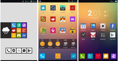 aplikasi themes android terbaik