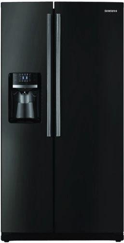 Carrier refrigeration units september 2017 photos of samsung refrigerator rs261mdbp fandeluxe Gallery
