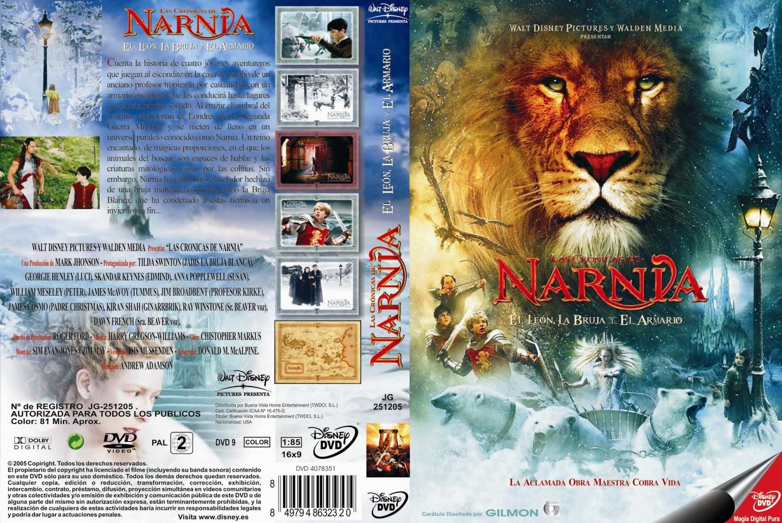 narnia 3 movie in hindi