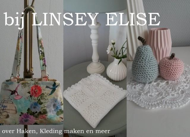 bij Linsey Elise