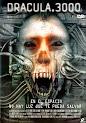 Drácula 3000 (2004)
