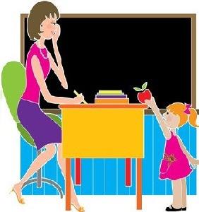 """""""Un docente jamás debe dejar de aprender"""