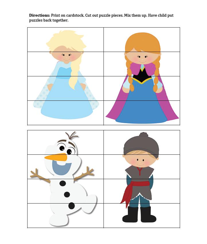 le bonheur en famille la reine des neiges pour les petits. Black Bedroom Furniture Sets. Home Design Ideas
