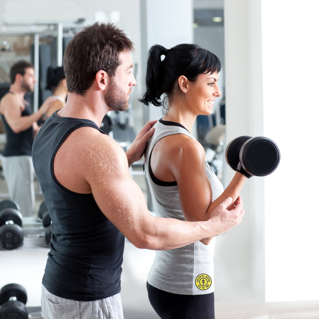 private fitness Gymbetter - access to gyms across australia, no sign ups or contracts a new way of getting to the gym - medibankcomau.