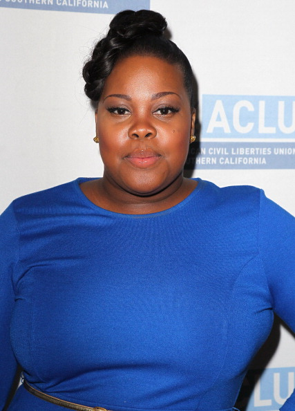 Amber riley pictures photos hot girls wallpaper - Dive famose nude ...
