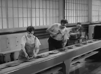 curiousguys2 filme tempos modernos resumo e completo