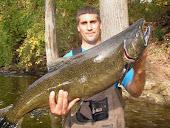 NY Salmon
