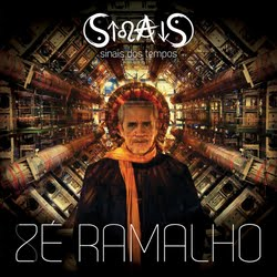 Baixar CD 9615b018e6 Zé Ramalho – Sinais dos Tempos 2012
