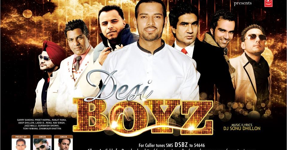 desi boyz hindi full movie download