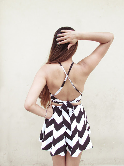 OASAP, fashion, summer fashion trends 2015, matching crop top shorts combo, chevron print crop top, chevron print shorts, holiday outfit, casual summer outfit, beach outfit, backless crop top, crop top india, ,beauty , fashion,beauty and fashion,beauty blog, fashion blog , indian beauty blog,indian fashion blog, beauty and fashion blog, indian beauty and fashion blog, indian bloggers, indian beauty bloggers, indian fashion bloggers,indian bloggers online, top 10 indian bloggers, top indian bloggers,top 10 fashion bloggers, indian bloggers on blogspot,home remedies, how to