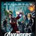 [Mini-HD] The Avengers (2012) ดิ อเวนเจอร์ส [720p][พากย์:ไทย/อังกฤษ][ซับ:ไทย/อังกฤษ][One2Up]