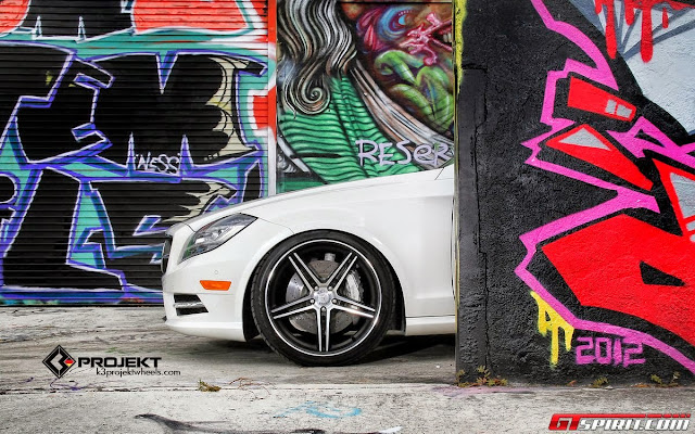 2012 cls 550 white