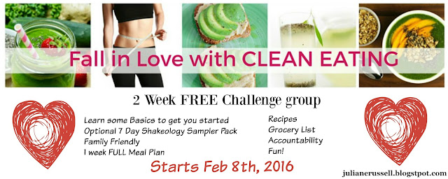 2 week FREE Online Support Group