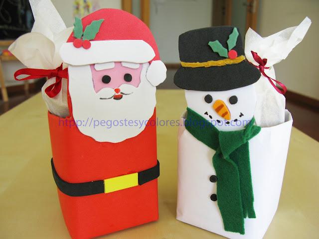 Mi regalito navideno 2012 antes de que los mayas conspiren - 5 4